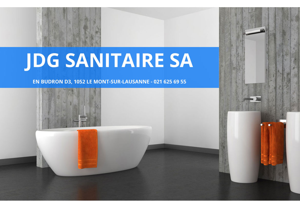 jdg-sanitaire.ch
